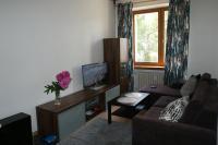 noclegi apartament centrum gdyni Gdynia