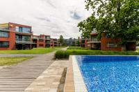 BalatonBee Apartman, Apartments - Balatonlelle