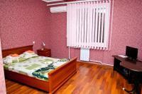 Gostevoy Apartment, Penzióny - Vinnytsya