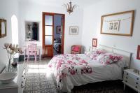 Casa Montefrio