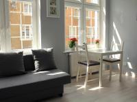 noclegi Apartament Old City Gdańsk Gdańsk