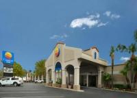 Comfort Inn of Orange Park