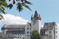 FeWo Erhol Dich Gut in Diez / Limburg, Ferienwohnungen - Diez