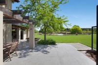 Flaxton Manor Farm Stay, Дома для отпуска - Rangiora