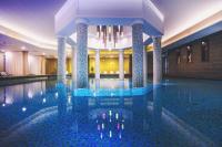 Caramell Premium Resort Superior, Hotely - Bük (Bükfürdö)
