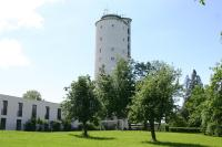 Jugendherberge Otto-Moericke-Turm - , , Germany