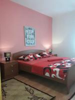 Apartment Leonarda, Ferienwohnungen - Split
