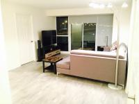 Executive 3 Bedroom Condo, Appartamenti - Toronto