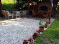 De Luxe Residence, Vily - Visoko