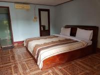 Phuphakeo Resort, Resort - Thakhek
