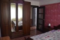 KhoSta Apartment, Apartmány - Khosta