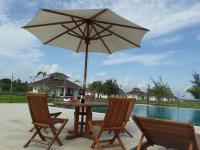 Set Sae Hotel - Burmese Only, Hotely - Mawlamyine