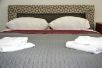 Motel Rudar, Motely - Tuzla