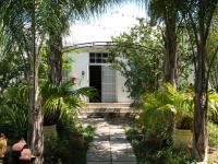 Elephant River Guest House, Affittacamere - Clanwilliam