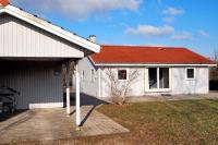 Kirke Hyllinge, Dovolenkové domy - Kirke-Hyllinge