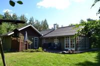 Toftlund, Ferienhäuser - Toftlund