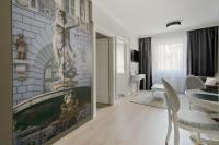 Apartamenty Gdańsk EU - Sopot Apartamenty, Ferienwohnungen - Zoppot