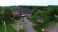 Hotel In den Stallen, Отели - Winschoten