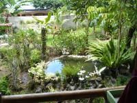 Little Bridges, Bed and breakfasts - Mambajao
