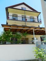 Yuzhanka Guest House, Penzióny - Kabardinka