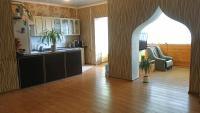Квартира, Ferienwohnungen - Gelendzhik