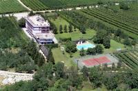 Aktiv Hotel Eden, Hotely - Dro