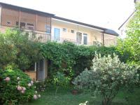 Guest house Artem, Vendégházak - Adler