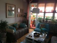 Artist's Abode -- Comfy and Chic, Apartmány - Skopje