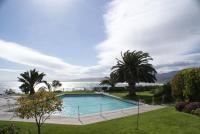 CON CON Casa Frente al Mar, Ferienwohnungen - Concón