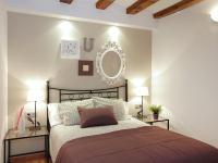 Top Barcelona Apartments Urquinaona