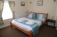 Ladywood House Bed & Breakfast