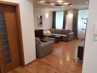 noclegi Apartament Wygon Gdańsk