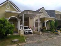 Jasmine Park Guest House, Vendégházak - Semarang