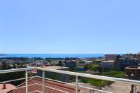 LuxApart Monte, Апартаменты - Бар
