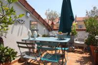 La Suite Bottero, Ferienwohnungen - Nizza
