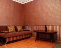 Apartment on Lesi Ukrainky 20, Apartments - Kiev