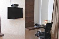 Hotel Diva Residency, Szállodák - Bengaluru