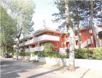 REJI - Appartamenti, Apartmány - Bibione