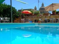 Mariblu Hotel, Hotels - Xewkija