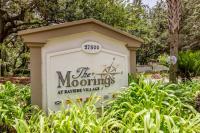 Moorings 316, Dovolenkové domy - Orange Beach