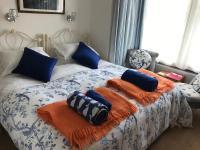 Laurel Bank Bed And Breakfast