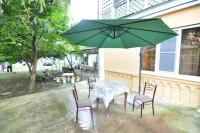 Guest House Mandarin, Affittacamere - Alakhadzi