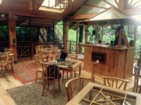 King Fern Cottage, Lodge - Nuwara Eliya