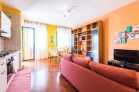 Sweet Home Di Venere, Apartmány - Bari