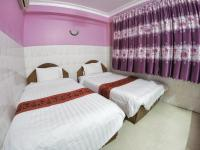 Capitol 3 Guesthouse, Penziony - Phnompenh