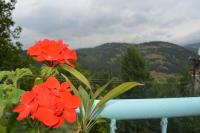 Sweet Home, Locande - Dilijan