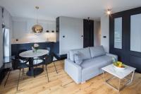 noclegi Bella Apartment Sopot