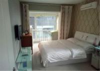 Coco Apartment Hohhot Exhibition Center, Appartamenti - Hohhot