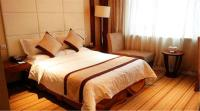 Hohhot Tianjun Grand Hotel, Szállodák - Hohhot