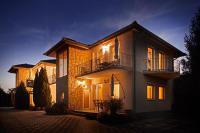 Balatonlelle Apartmanház, Appartamenti - Balatonlelle